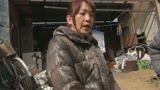 全国の農家のおばさんを訪ねて4 中島美奈子 43歳 / 岡田智恵子 51歳 / 宮前幸恵 56歳27