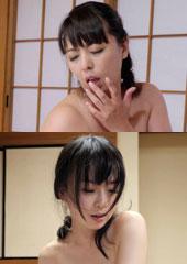 母子旅路 禁断の温泉旅行 第十章 村上涼子 40歳 / 羽月希 30歳