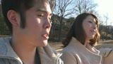 母子旅路 禁断の温泉旅行 第十四章 一条綺美香/加藤ツバキ/佐々木あき13