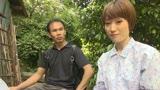 全国の農家のおばさんを訪ねて7 永倉由梨 / 稲月さやか / 鮎原いつき15