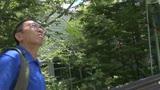 全国の農家のおばさんを訪ねて7 永倉由梨 / 稲月さやか / 鮎原いつき26