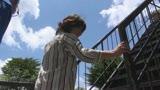 全国の農家のおばさんを訪ねて7 永倉由梨 / 稲月さやか / 鮎原いつき27