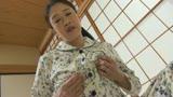 孫の身体にもう夢中です。 柴崎里花 60歳 美川朱鷺 60歳15