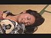 秘密 2人っきりの1泊2日温泉旅行デート 浅尾リカ3