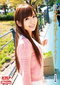 もしも麻倉憂とお泊まりデートに行ったなら! 麻倉憂22歳