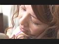 ハイビジョン美肌美熟女 風間ゆみ6