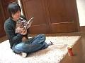 近親○姦 息子の狂った妄想 大里美佳子17