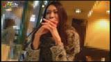 東京別れさせ本舗 妻の不貞行為を工作してくれ! リアル・スティンガー 221