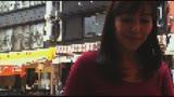 妖艶 葵紫穂 38歳 いやらしい女の妖しい魅力 SHIHO AOI/