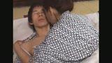 ルビー浪漫ポルノシリーズ 昼メロ官能ドラマ 「ベッドサイドストーリー」「未亡人下宿」2本立て一挙見!/
