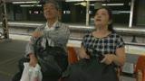 熟年交尾 おしどり夫婦が行くセックス温泉旅行  長尾さくら60歳 澤すみれ70歳0