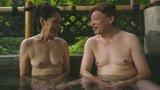 熟年交尾 おしどり夫婦が行くセックス温泉旅行  長尾さくら60歳 澤すみれ70歳31