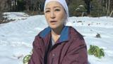 セックスが大好きな田舎のおっかさん  中島美奈子43歳 藍原かおる54歳21