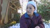 セックスが大好きな田舎のおっかさん  中島美奈子43歳 藍原かおる54歳24