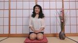 五十路AVドキュメント  超敏感体質な熟女の恥じらいデビュー 岡田智恵子 51歳 宝田さゆり 50歳20