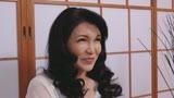 五十路AVドキュメント  超敏感体質な熟女の恥じらいデビュー 岡田智恵子 51歳 宝田さゆり 50歳22