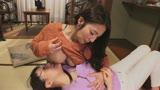 母と娘のレズセックス PART2 藍川京子/苑田あゆり 浜崎真緒/一条綺美香23