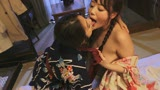 母と娘のレズセックス PART2 藍川京子/苑田あゆり 浜崎真緒/一条綺美香36