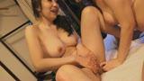 母と娘のレズセックス PART2 藍川京子/苑田あゆり 浜崎真緒/一条綺美香37