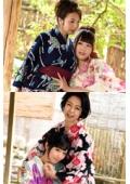 母と娘のレズセックス PART2 藍川京子/苑田あゆり 浜崎真緒/一条綺美香