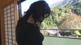 ぶらり熟女一人の旅 知らない街で見知らぬ男とセックスするのが至福の快感 PART3 円城ひとみ 奈良絵美子20