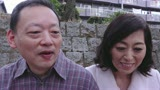 生録 中高年夫婦が魅せるリアルな性生活 夫婦円満はセックスから・・・VOL.1/