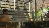 混浴が評判の温泉宿でカメラを仕掛けたら凄いエロい映像が撮れました! 210