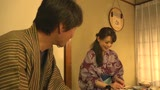 母と息子二人きりの絶頂SEX秘湯旅!〜那須烏山路・信州中野路〜 艶堂しほり 42歳 三浦恵理子 43歳33