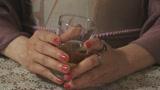 【昭和官能エロスキネマ館】 連れ込み宿の女・夜這いされる農家の嫁  加藤ツバキ 彩奈リナ 水橋ゆり0