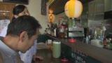 街の洋食屋と中華料理屋のおっかさんがAVデビュー!美味しいのはどっち? 柚木しほ 50歳 三峰かずこ 48歳0