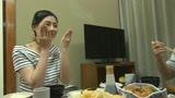 セックスが大好きな田舎のおっかさん 長野・松本 / 福島・白河編 咲良しほ 43歳・大槻美登利 61歳12
