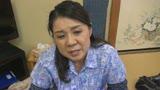 セックスが大好きな田舎のおっかさん 長野・松本 / 福島・白河編 咲良しほ 43歳・大槻美登利 61歳22