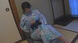 母と娘の年の差レズセックス お母さんのオマンコとっても綺麗だね!たっぷり舐めてあげる 円城ひとみ 50歳・ 愛下千春 翔田千里 50歳・ 水谷あおい29