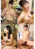 浜崎真緒・高杉麻里が温泉宿に極秘潜入!宿泊客の男たちの精子を搾り取る極上セックスで癒やしました!