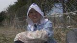 セックスが大好きな田舎のおっかさん 富士吉田・諏訪編藤 藤井菜々子43歳  椎名明日美41歳21