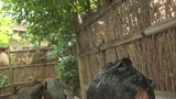 母と息子二人きりの絶頂SEX秘湯旅 〜甲斐小泉路・石川路〜 藤澤美織・黒木歩11