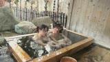 どエロ五十路熟女の童貞狩り 時田こずえ・音羽文子8