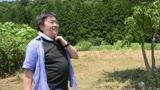 セックスが大好きな田舎のおっかさん 常陸太田・那須高原編 有宮まこと・朝川式子21