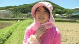 セックスが大好きな田舎のおっかさん 常陸太田・那須高原編 有宮まこと・朝川式子/