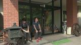 熟女が童貞を求めて一人旅 2 真田紗也子・逢沢はるか19