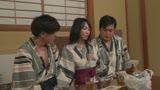 熟女が童貞を求めて一人旅 2 真田紗也子・逢沢はるか38