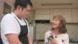 七十路で再デビュー 浅野多恵子 70歳  名取花恵 70歳13