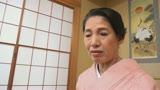 七十路で再デビュー 浅野多恵子 70歳  名取花恵 70歳21