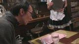 働く熟女は美しくエロい!そろばん塾の先生・喫茶店のママ編 咲良しほ・成澤ひなみ 31