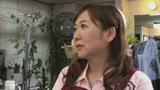 田舎に住んでるドスケベ熟女の激イキオナニースペシャル!12