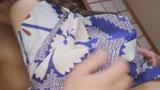 母と息子二人きりの絶頂SEX秘湯旅 〜日影沢路・坂下路〜  真木今日子・竹内梨恵14