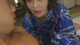 母と息子二人きりの絶頂SEX秘湯旅 〜梅ヶ島路・新湯路〜  片岡なぎさ・円城ひとみ32