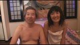ジゴロRYU氏の秘蔵映像コレクション VOL,2 39