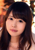 愛人S級素人 VOL.001  会員制高級デートクラブちえちゃん21歳大学生