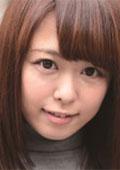 YOUはナニしに東京へ? 3